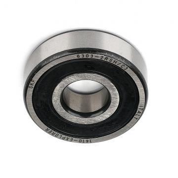 High quality deep groove ball bearing 6001