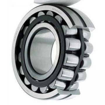 High quality brass cage HM212010 Tapered roller bearings