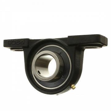 Taper roller bearing HM218248 original America brand
