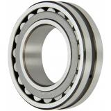 fuda Ball Bearing 608 bearing in cixi factory