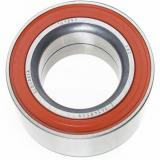 NTN Timken NSK NACHI Koyo SKF 6000 6001 6002 6003 6004 6005 Open Zz 2RS Ball Bearing for Motorcycle/Engine/Electric Motor/Pump/Power Generator