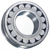 SKF Bearing 16006 precision high temperature original deep groove ball bearing