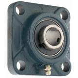 Timken Lm806649 Inch Size USA Bearings Lm806649 Bearing