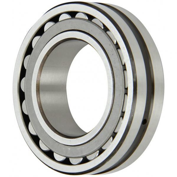 fuda Ball Bearing 608 bearing in cixi factory #1 image