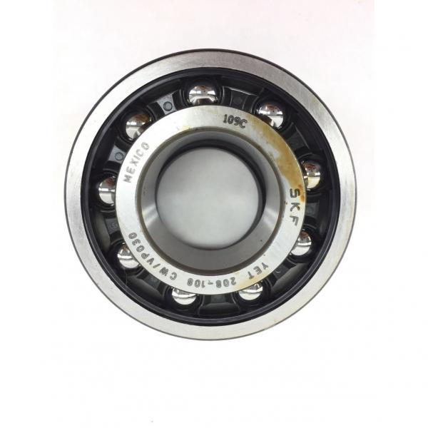 Fidget Spinners Bearing Bearing 608z Hand Spinner 608 Ceramic Bearing Customized #1 image