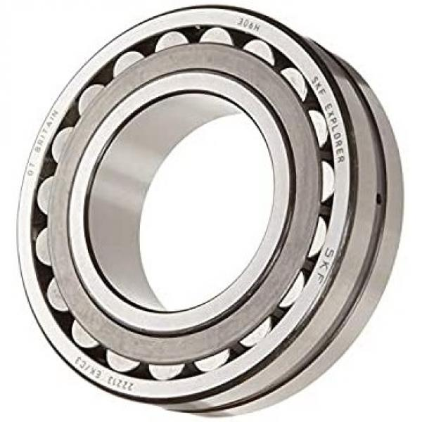 Ball Bearings (chrome steel) #1 image