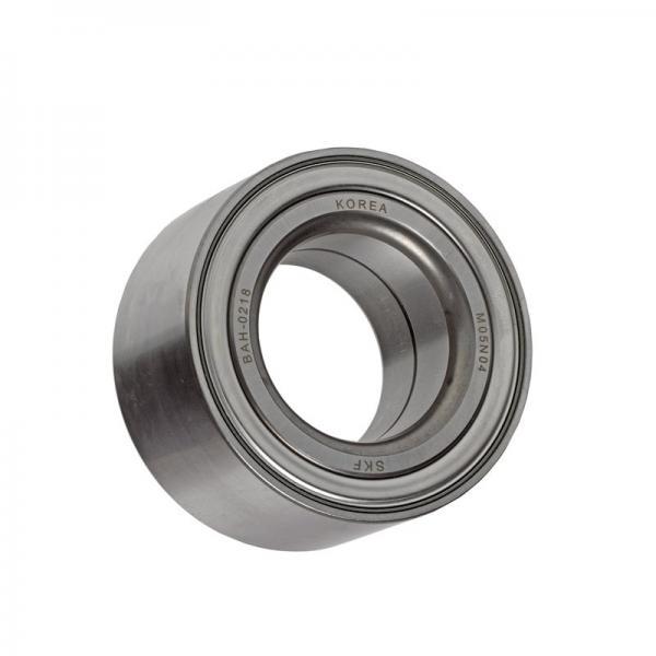 Spherical Roller Bearing for Engineering Machinery 22210MB (Timken SKF NSK NTN Koyo 22207 22210 22211 22214 22326 22214 22216 23024 23240 23244 23248 23252) #1 image