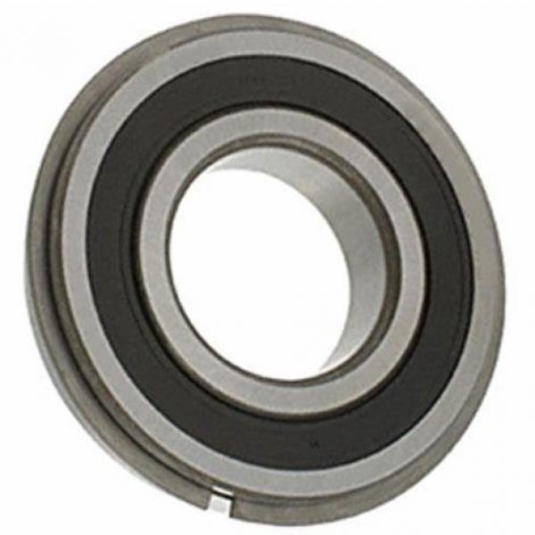 Spherical Roller Bearing for Engineering Machinery 22209MB (Timken SKF NSK NTN Koyo 22207 22210 22211 22214 22326 22214 22216 23024 23220 23224 23226 23228) #1 image