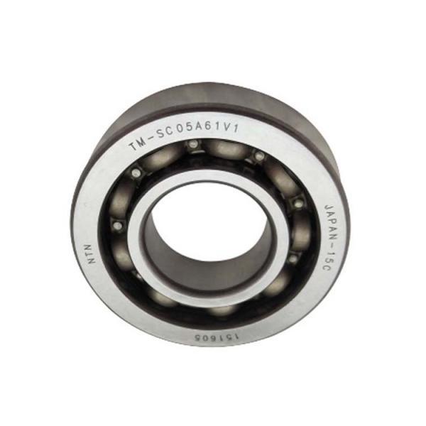 SKF/Timken/Koyo/NTN/NSK/ Bearings/Ball Bearing/Roller Bearing/Needle Roller Bearing/Hub Bearings /Spherical Roller Bearing 22218 Mbc3/W33 23244cck/W33 #1 image
