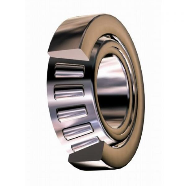 Industrial Equipment & Components Spherical Roller Bearing Used for Auto, Tractor, Machine Tool etc. #1 image
