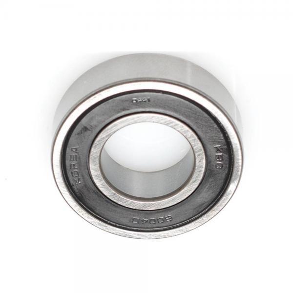 Bearing Dac3055W-3 Dac Bearings for Wheel Hub 30X55X32 Dac3055W3CS31 #1 image