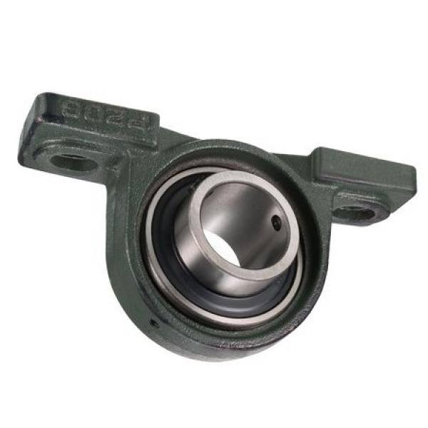 Auto Parts Bearing Factory Dac3055W Auto Wheel Bearing #1 image