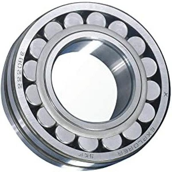 37425/37625 Taper Roller Bearing #1 image