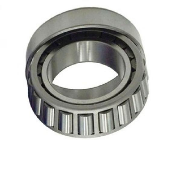 Inch Taper Roller Bearing for Motor Wheel Hub Koyo L44549/10 L44549/L44510 #1 image