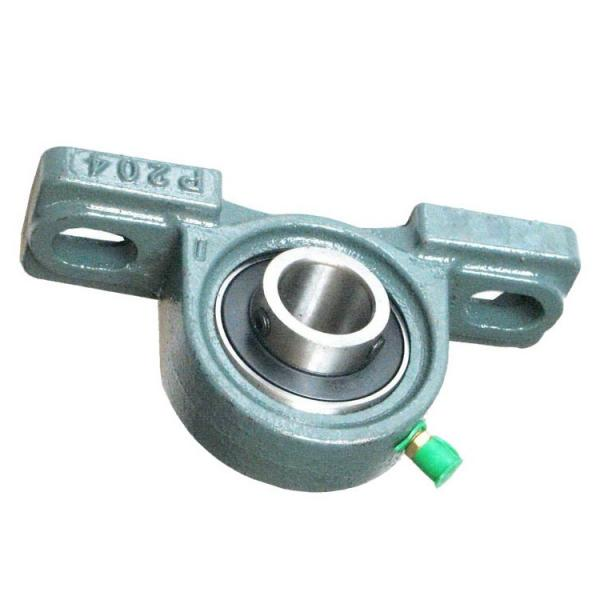 Inch Taper Rolling Bearing 3780/3720 for Machine Parts #1 image