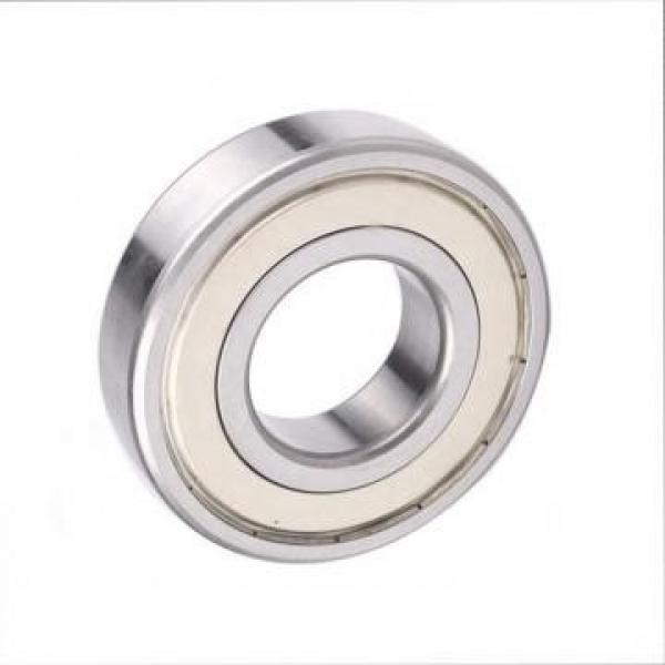 Deep Grove Ball Bearing 6000/6200/6300 Series for Auto Parts NACHI, Timken, NSK, NTN, Koyo, Machinery/Agriculture/Auto/Motorcycle #1 image
