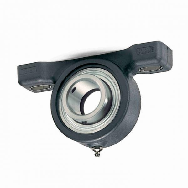 ST4276 Automotive Taper Roller Bearing #1 image