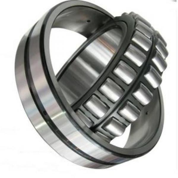 NSK bearing 6203du2 made in Japan 35bd219dum1 nsk bearing #1 image