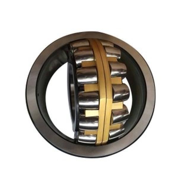 Inch Taper Roller Bearing HM218248 HM218210 #1 image