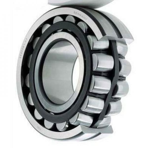 Original KOYO tapered roller bearing TR0305A bearings Made in Japan 17x47x15.25mm #1 image